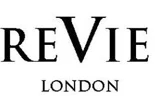 REVIE LONDON