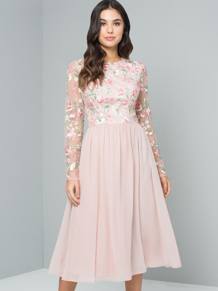 e338764829ad Chi Chi Bee Dress - JoyStore.sk